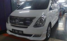 Jual Mobil Hyundai H-1 2013 dijual