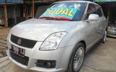 Suzuki Swift GT 2008 dijual