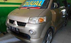 Mitsubishi Maven GLS 2006 Dijual