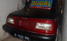 Suzuki Vitara 1993 MT Dijual