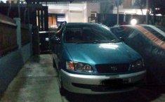 Toyota Picnic 2.0 2000