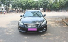 Honda Accord VTi-L 2011