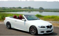 BMW 335i 2008 dijual