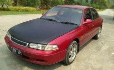 1995 Mazda 626 cronos 2,0 manual 95/96 dijual