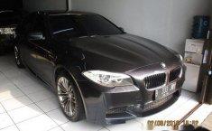 BMW M5 2012 Dijual