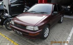 Daihatsu Charade 1992 Dijual
