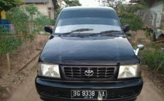 2005 Toyota Kijang Pick-Up Dijual