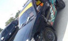 1999 Toyota Kijang Pick-Up Dijual