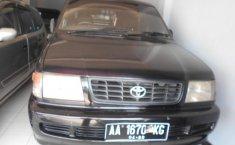 Toyota Kijang Pick Up 1.5 Manual 2003