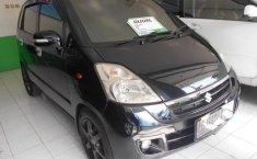 Suzuki Karimun GX 2007