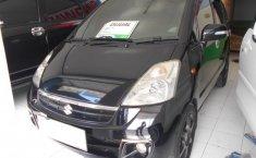Suzuki Karimun GX 2007 dijual