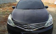 Nissan Grand Livina 1.5 XV 2014 dijual