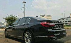BMW 730i 2017 dijual