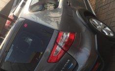 Nissan Grand Livina X-Gear 2014