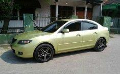 Mazda 3 2009 Dijual