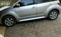2003 Toyota IST Orian dijual