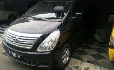 Hyundai Starex Mover CRDi 2012