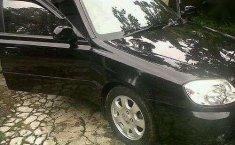 2004 Hyundai Accent GLS Dijual