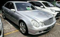 Mercedes-Benz E260 Elegance 2004