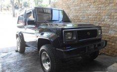 Daihatsu Rocky 1997 Dijual