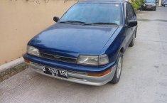 Daihatsu Classy 1998 Dijual