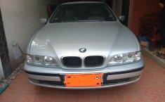 Jual mobil BMW 528i 1997 dijual