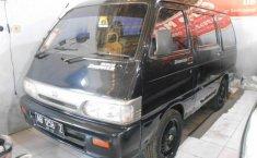 Daihatsu Zebra 1.3 Manual 2004
