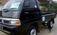 2011 Mitsubishi Colt T120SS Pick Up Dijual