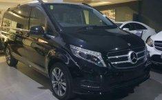 Mercedes-Benz V220 d 2018 Wagon dijual