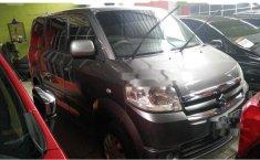 Jual mobil Suzuki Arena 2012 Dijual