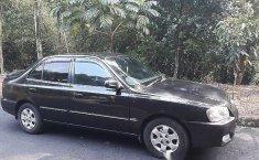 Hyundai Verna 2002 Dijual