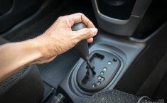 Membeli Mobil Bekas: Mengecek Transmisi Mobil Matic Bekas
