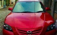 2005 Mazda 3 L4 2.0 Dijual