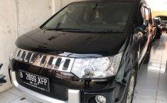Mitsubishi Delica Royal 2016 Wagon dijual