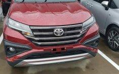 Toyota Rush TRD Sportivo 2018 Dijual