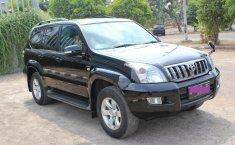 Toyota Prado 2008 Dijual