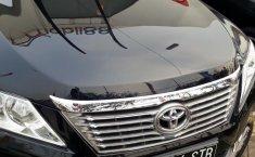 Toyota Camry G 2014 Dijual