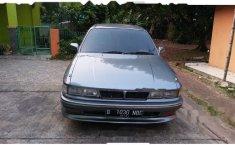 Mitsubishi Eterna 1987 dijual