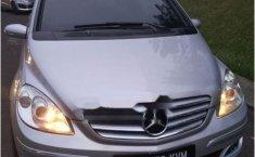 Mercedes-Benz B170 B170 2007 Hatchback dijual