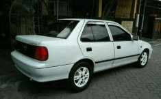 Suzuki Esteem MT Tahun 1991 Dijual