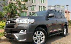 Toyota Land Cruiser 4.5 V8 Diesel 2011 dijual