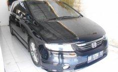 Honda Odyssey 2.4 2004 dijual
