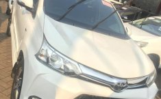 Jual mobil Toyota Avanza Veloz 2015