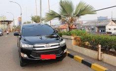 Jual Cepat Toyota Kijang Innova 2.0 G 2017