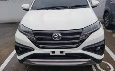 Toyota Rush TRD Sportivo 7 2018