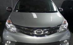 Jual mobil Toyota Avanza 2015