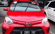 Toyota Calya 1.2 Manual 2017
