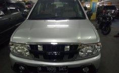 Isuzu Panther LV Turbo 2010 Dijual