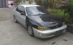 Toyota Corona 1.6 Manual 1997