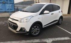 Hyundai I10 2017 Dijual